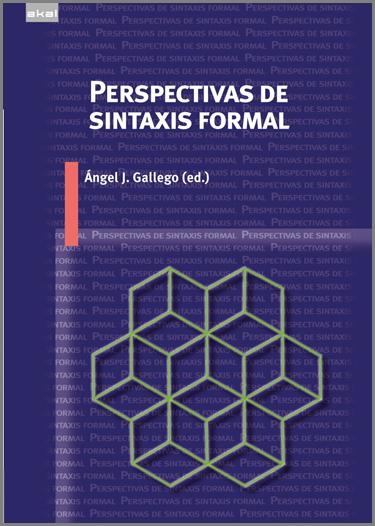 『形式統語論の展望について』