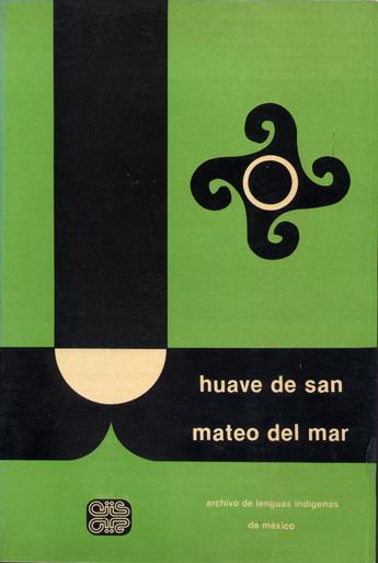 Huave de San Mateo del Mar, Oaxaca