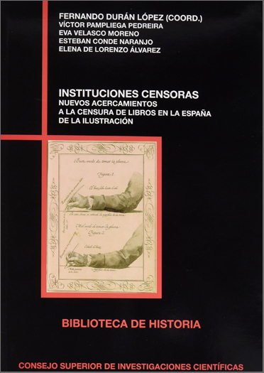 Historia de la Nueva Andalucia (Biblioteca de la Academia Nacional de la Historia) (Spanish Edition)