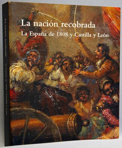 スペイン独立戦争 - 二百年記念出版
